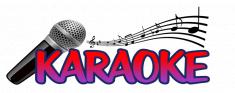 Hát vui có thưởng -  Mừng quốc khánh 02/09 - karaoke